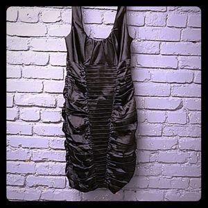 ANDREW Marc NEW YORK  dress
